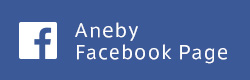 Aneby Facebook Page