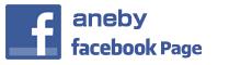アネビー公式フェイスブック